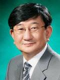 [시론] 일본 기업의 부활을 배우라